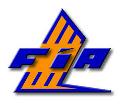 FIA_logo_2
