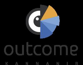 Logo_Roundtable2