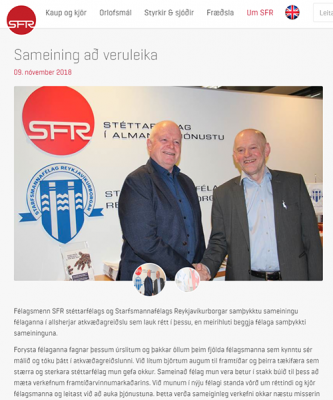 SFR_sameining_1_3